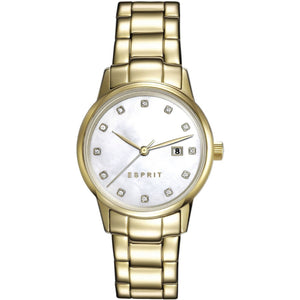 Esprit - ES100S62010 - Azzam Watches