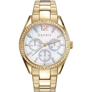 Esprit - ES108932002 - Azzam Watches
