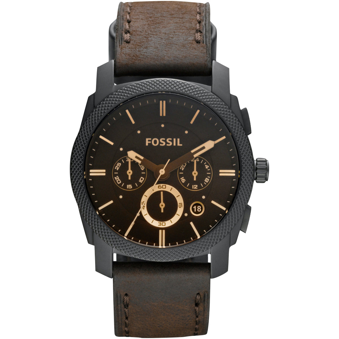 FOSSIL - FS4656IE