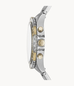 FOSSIL - FS5622 - Azzam Watches
