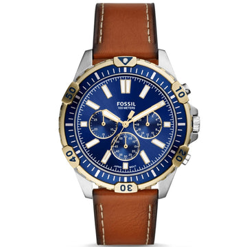 FOSSIL - FS5625 - Azzam Watches