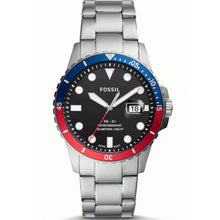 FOSSIL - FS5657 - Azzam Watches