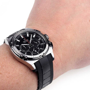 Festina - F16970/4 - Azzam Watches