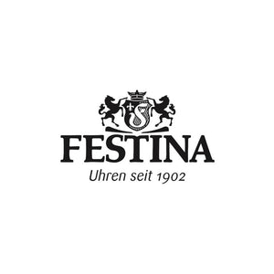 Festina - F20327/1 - Azzam Watches