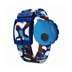 Flik Flak - ZFPSP020 - Azzam Watches