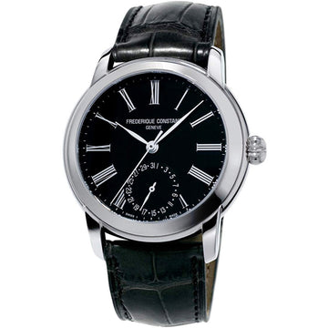 Frederique Constant - FC-710MB4H6 - Azzam Watches