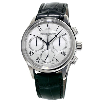 Frederique Constant - FC-760MC4H6 - Azzam Watches