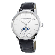 Frederique Constant - FC-705S4S6 - Azzam Watches