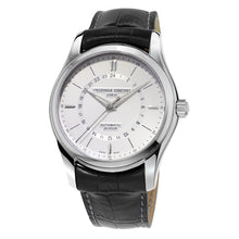 Frederique Constant - FC-332S6B6 - Azzam Watches