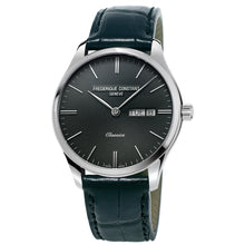 Frederique Constant - FC-225GT5B6 - Azzam Watches