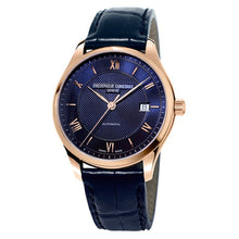 Frederique Constant - FC-303MN5B4 - Azzam Watches