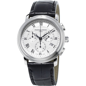 Frederique Constant - FC-292MC4P6 - Azzam Watches