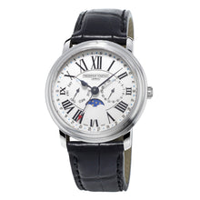 Frederique Constant - FC-270M4P6 - Azzam Watches