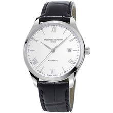 Frederique Constant - FC-303SN5B6 - Azzam Watches