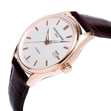 Frederique Constant - FC-303V5B4 - Azzam Watches