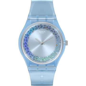 Swatch - GL122 - Azzam Watches