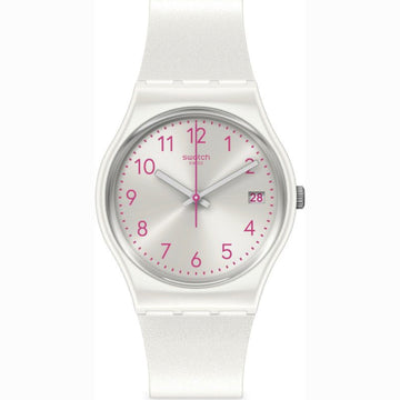 Swatch - GW411 - Azzam Watches