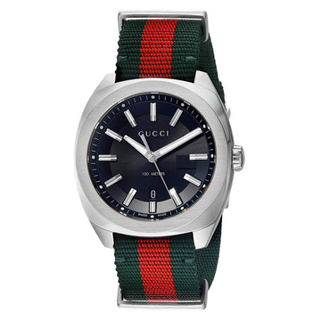 Gucci - YA142.305 - Azzam Watches