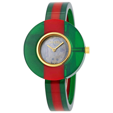 Gucci - YA143.403 - Azzam Watches