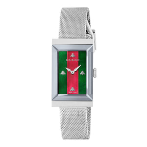 Gucci - YA147.401 - Azzam Watches