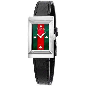 Gucci - YA147.403 - Azzam Watches