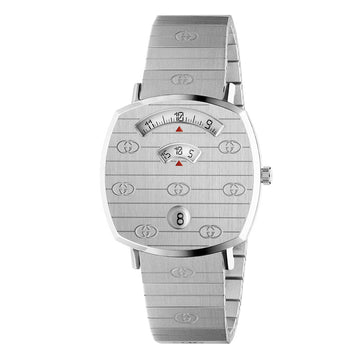Gucci - YA157.401 - Azzam Watches
