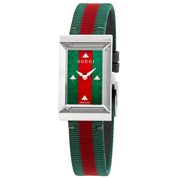 Gucci - YA147.404 - Azzam Watches