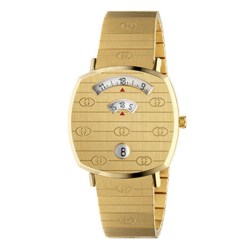 Gucci - YA157.403 - Azzam Watches