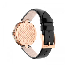 Gucci - YA141.401 - Azzam Watches