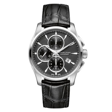 Hamilton - H32.596.731 - Azzam Watches