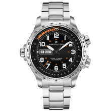 Hamilton -H77.755.133 - Azzam Watches