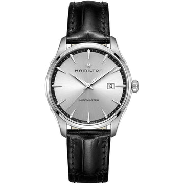 Hamilton - H32.451.751 - Azzam Watches