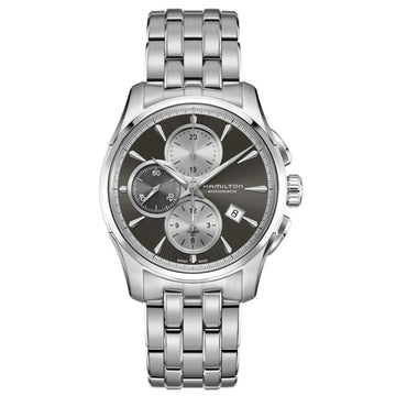Hamilton - H32.596.181 - Azzam Watches