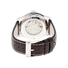 Hamilton - H32.585.531 - Azzam Watches