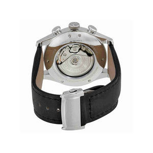 Hamilton - H32.416.781 - Azzam Watches