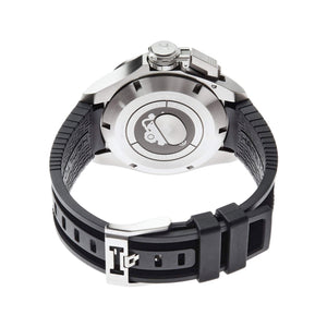 Hamilton -H77.805.335 - Azzam Watches