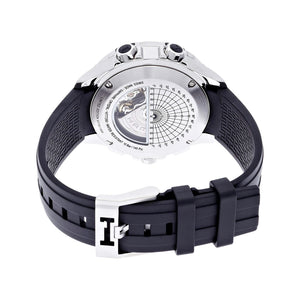Hamilton -H77.726.351 - Azzam Watches