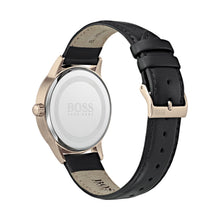 Hugo Boss - HB151.3686 - Azzam Watches