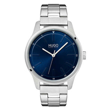 Hugo Boss - HB153.0020 - Azzam Watches
