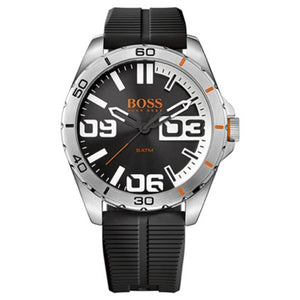 Hugo Boss - HB151.3285 - Azzam Watches