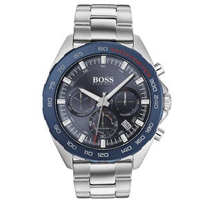 Boss - HB151.3665 - Azzam Watches