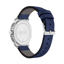 Hugo Boss - HB153.0064 - Azzam Watches