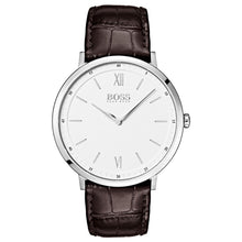 Hugo Boss - HB151.3646 - Azzam Watches
