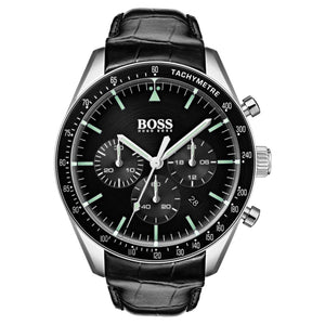 Hugo Boss - HB151.3625 - Azzam Watches