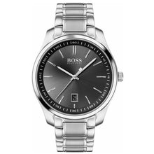Hugo Boss - HB151.3730 - Azzam Watches