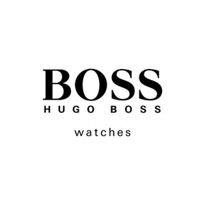 Hugo Boss - HB151.3282 - Azzam Watches