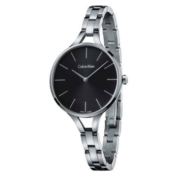 Calvin Klein - K7E23141 - Azzam Watches