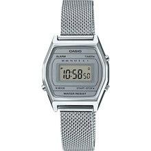 Casio - LA690WEM-7DF - Azzam Watches