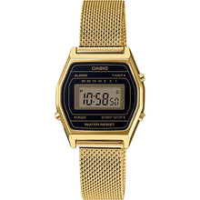 Casio - LA690WEMY-1DF - Azzam Watches