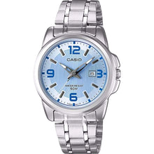 CASIO - LTP-1314D-2AVDF - Azzam Watches